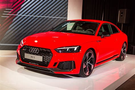 audi 3 sport audi sport officially launched in america will bring 8