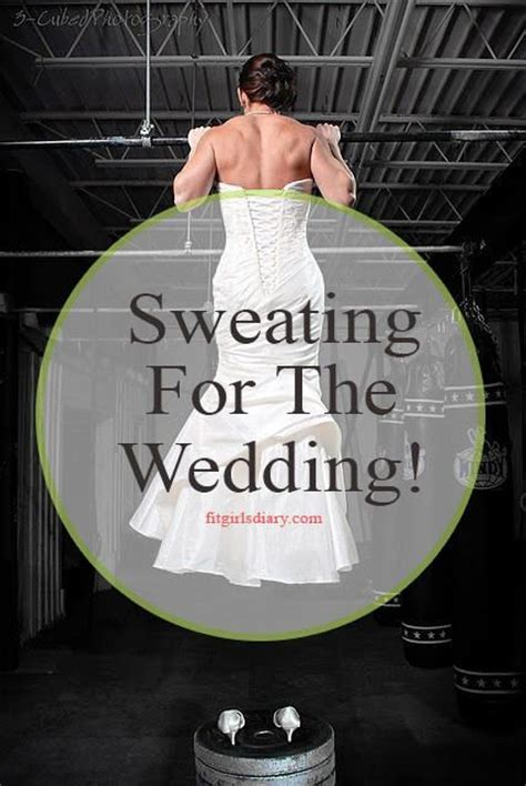 17 Best images about Bride Fitness on Pinterest   Big day
