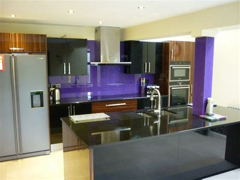 kitchen design leeds hytal kitchens bedrooms ltd kitchen designer in morley