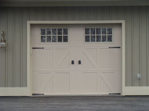 100 Garage Door Repair Valley Village Garage Door Overhead Apple Valley Garage Door