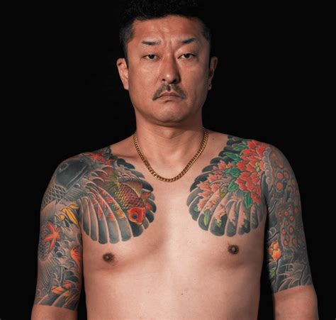 yakuza tattoo meaning yakuza tattoos designs ideas and meaning tattoos for you