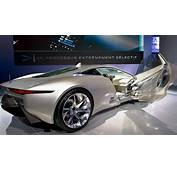 Top 10 Most Expensive And Amazing Jaguar Cars  Taalk