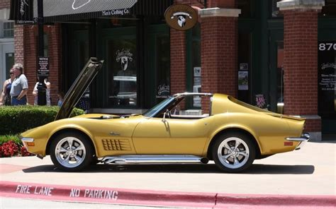 corvette stingray gold 900 best images about corvette on pinterest corvette