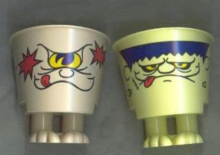 gomitas billiken yogur recuerdos de los 70 80 90 taringa