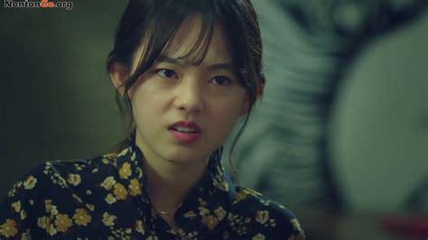 youtube film drama indonesia full movie full drama korea seventeen episode 5 subtitle indonesia