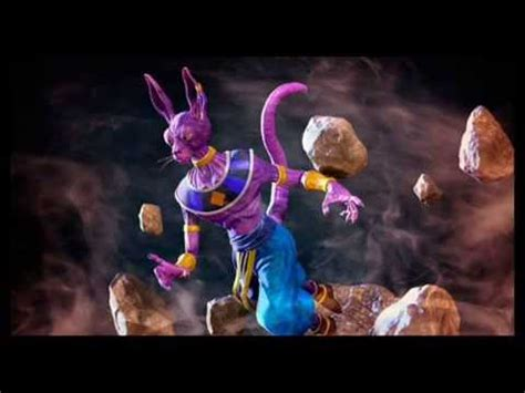 imagenes en 3d dragon ball z como se verian los personajes de dragon ball en 3d youtube