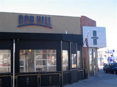 Knob Hill Dallas by Nob Hill Bar Grill Albuquerque Cityseeker