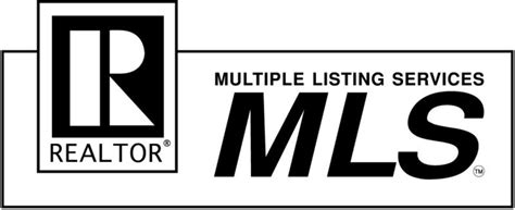 Search Mls Listings By Address Search The Mls Homes For Sale In Bryan College Station Tx Zweiacker