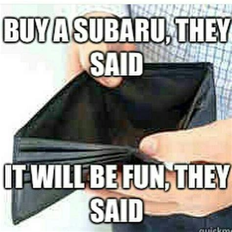 Subaru Sti Meme - 17 best ideas about subaru meme on pinterest subaru