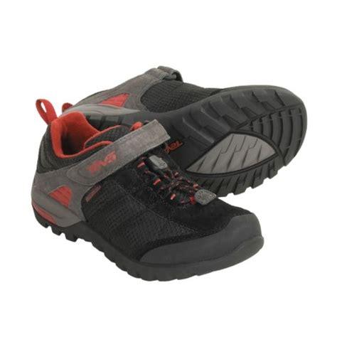 Sakia Sandiego Wedges Sandal Grey teva sandals san diego outdoor sandals