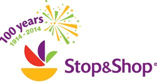 Peapod Gift Cards - short on time try new peapod pickup at stop shop and a 50 peapod gift card