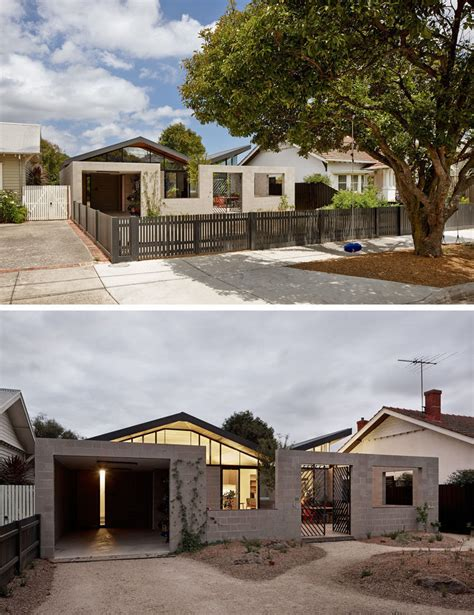 single story houses 15 exles of single story modern houses from around the
