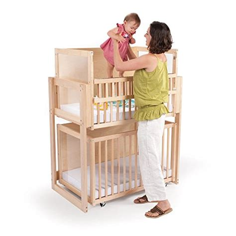 daycare baby cribs choosing the best crib for in 2015 saver network