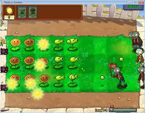 download film zombie lucu download plants vs zombies 2 full version pandoby