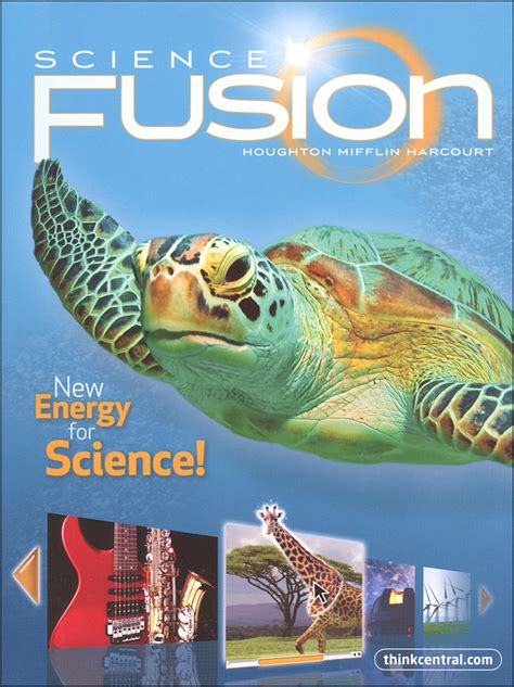 Science Alive 6 Textbook science fusion grade 2 050954 details rainbow resource center inc