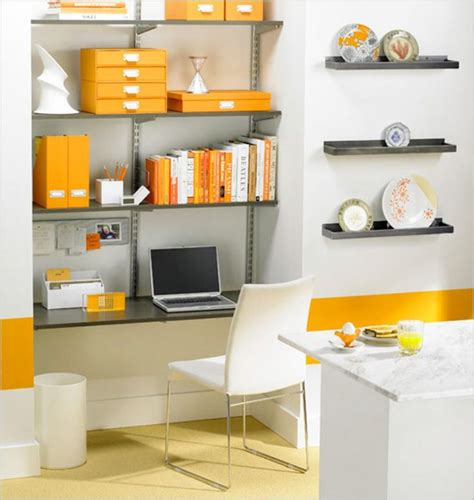 small home office design inspiration small office design ideas for your inspiration office