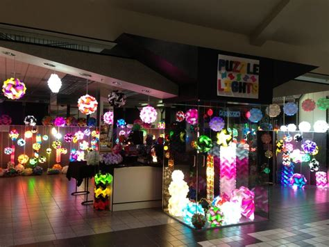 lights store puzzle lights store our mall stores puzzle