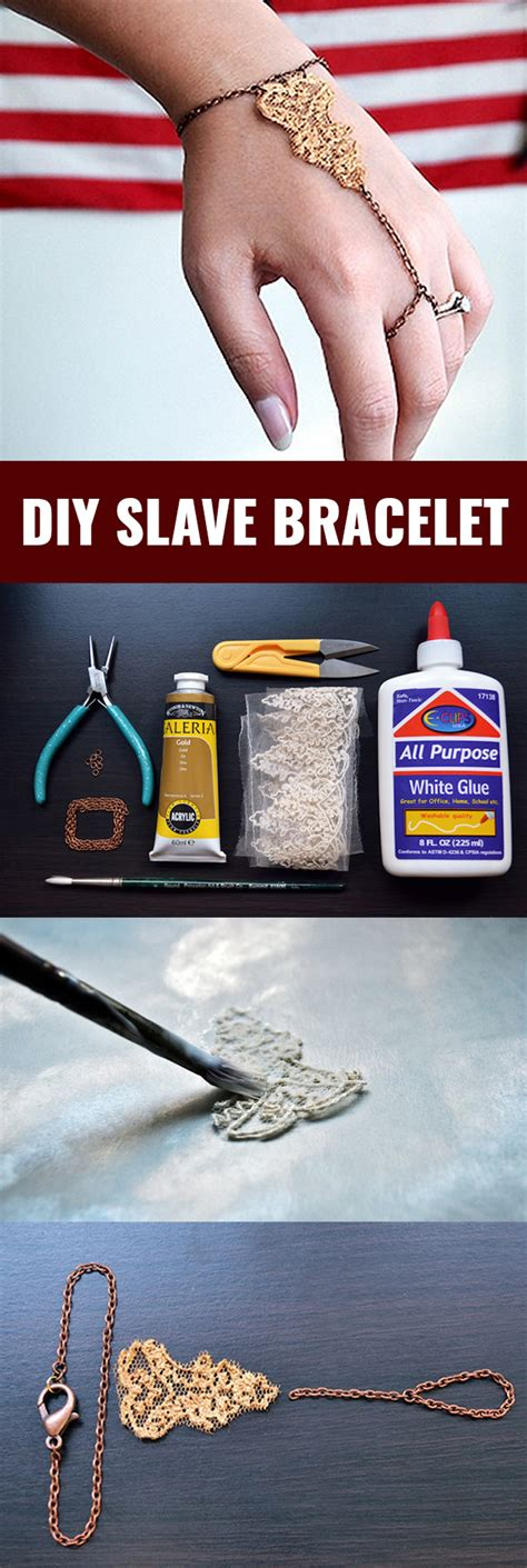 fun diy jewelry crafts  ideas