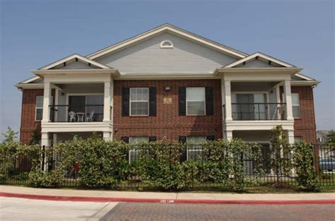 houses for rent in humble tx apartments and houses for rent near me in humble