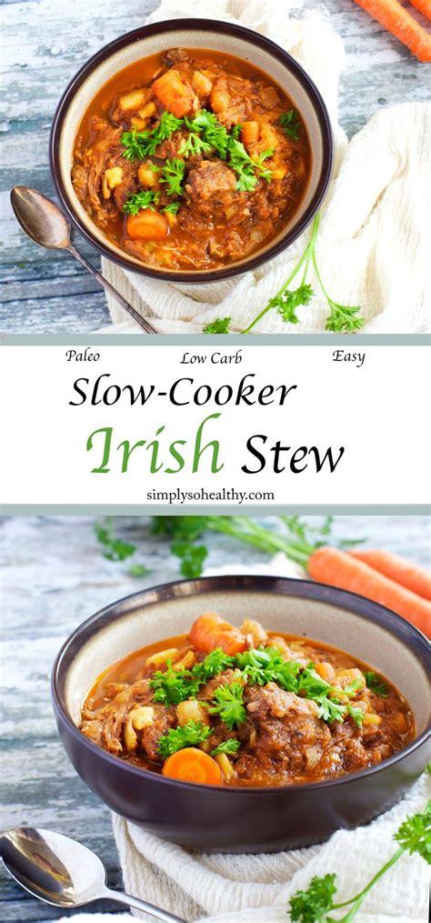 alton brown beef stew 25 best ideas about irish stew on pinterest irish beef