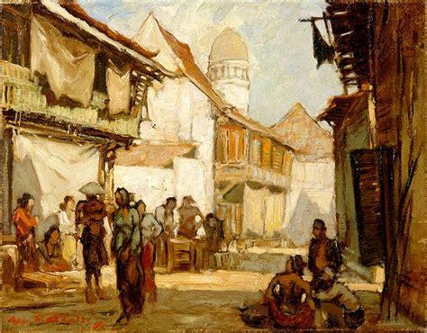 film sejarah perkembangan islam di indonesia arab indonesia wikipedia bahasa indonesia ensiklopedia