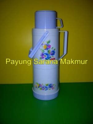 Thermos Maspion thermos hp 50 payung sarana makmur