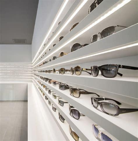arredo ottica arredamento negozi ottica arredamento negozio ottica