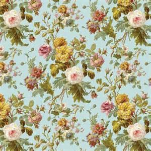 floral prints vintage wallpaper tumblr vintage floral wallpaper