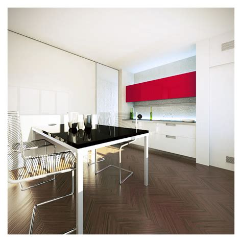 simple modern kitchen design modern style kitchen designs