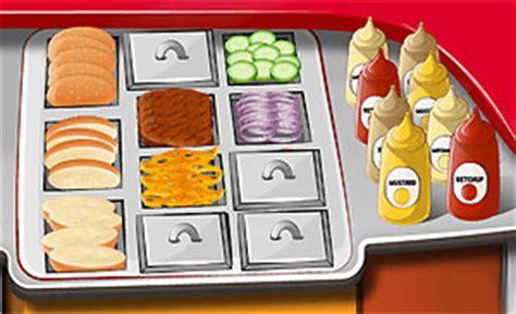 juegos cocinar hamburguesas juegos de cocinar hamburguesas juegos de hacer hamburguesas