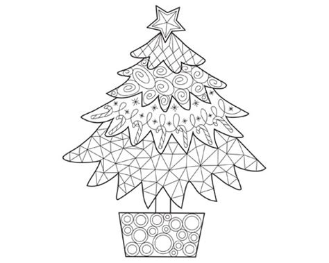 free christmas colouring sheets papercraft inspirations zentangles free printables from papercraft inspirations