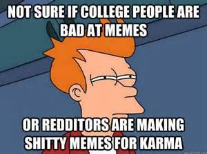 Suspicious Meme - suspicious memes image memes at relatably com