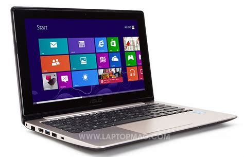 Laptop Asus Windows 8 1 3 Jutaan asus vivobook x202e dh31t review windows 8 laptop reviews