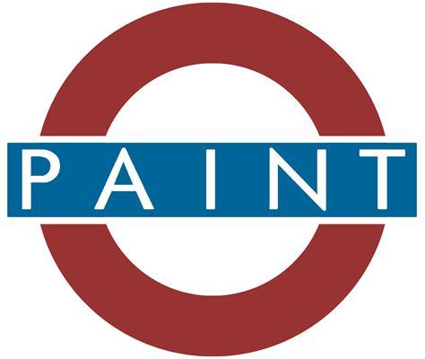 paint logo paint www paintband bio