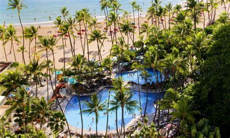 Hilton Hawaiian Village Lagoon Tower Floor Plan by Hilton Hawaiian Village Pool View Hilton Mom Voyage