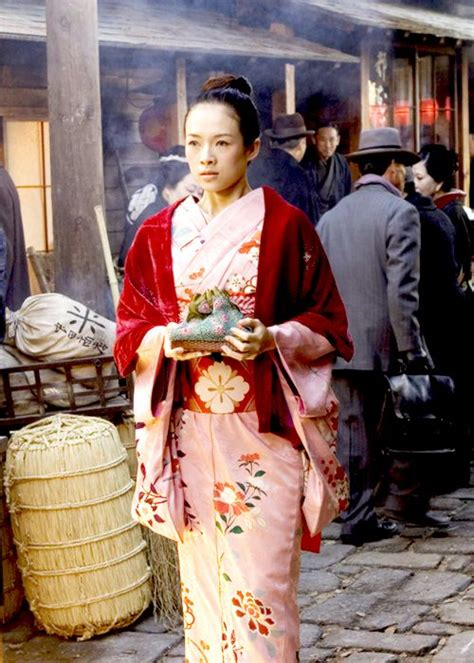 1000 Ideas About Memoirs Of A Geisha On Memoirs House Of Flying Daggers And Prince