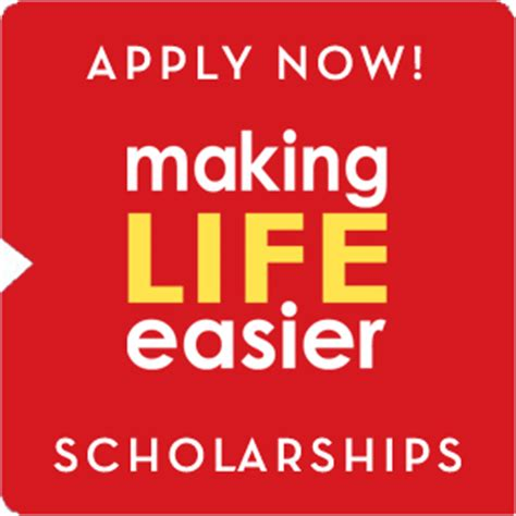 Toyota Financial Services Phone 2018 Easier Scholarships Now Accepting