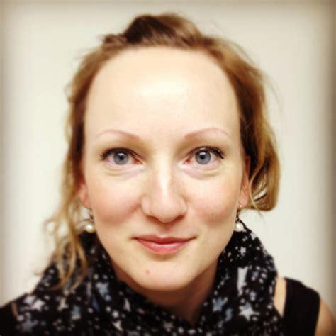 Hår Permanent by Norges Strste Permanent Makeupblogg Er Du Interessert I
