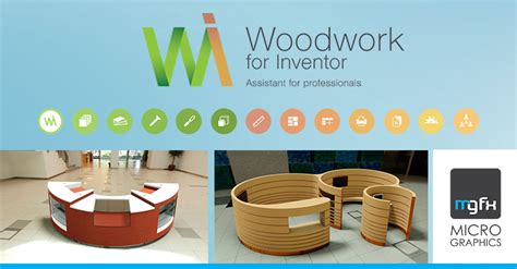 woodwork inventor woodwork for inventor advance 3d cad software south africa