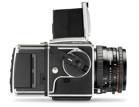 medium format hasselblad medium format advantages