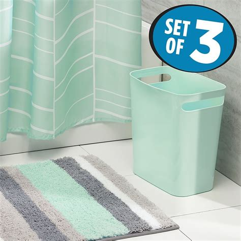 bathroom curtain and rug sets bathroom sets with shower curtain and rugs selection