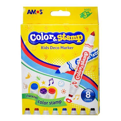 amos colors color pe芻ati amos ic4810 volim svoj dom