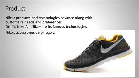 Tshirtbajukaos Nike Just Do It 2 nike just do it