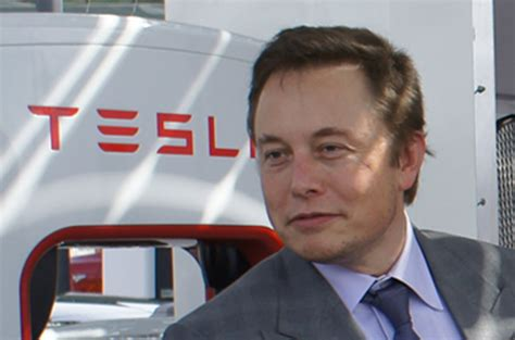 elon musk uk elon musk and his vision for tesla environmental products