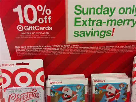 Can You Use A Target Gift Card Online - expired now live 10 off target gift cards online and in store doctor of credit