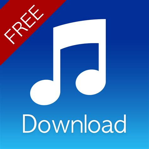 free mudic free music downloader driverlayer search engine