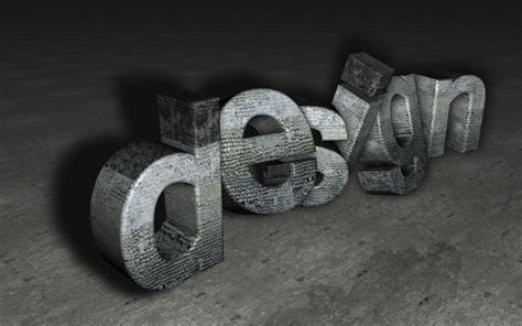 3d design 3d design by hebbylaya on deviantart