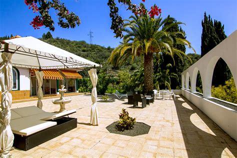 haus und grundstück kaufen casa los arcos la palma