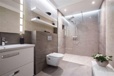 ventilatie badkamer zolder ventilatiesysteem in de badkamer soorten voordelen prijs
