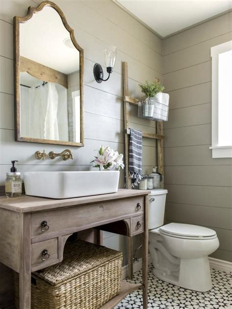 diy badezimmer vanity ideas 3 vintage furniture makeovers for the bathroom diy